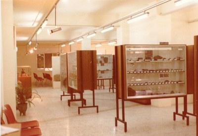 b-1974-1_museu-municipal.jpg