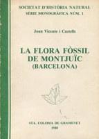 flora-fossil.jpg