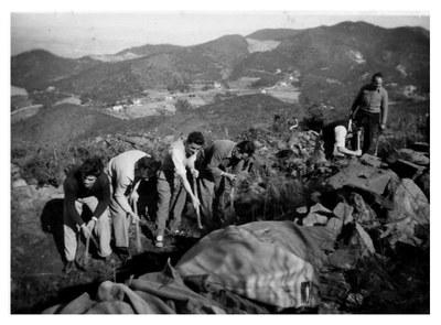 1954_puig_castellar.jpg
